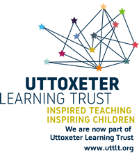 Uttoxeter Learning Trust